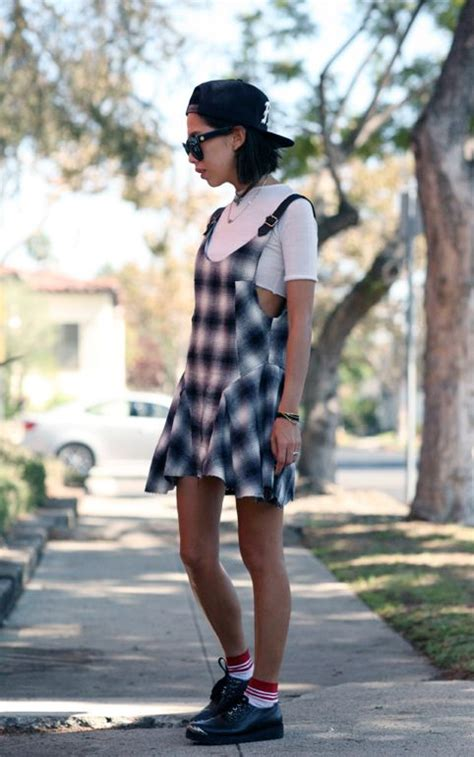 9 Things I Miss About Grunge by 17 Best Ideas About 90s Fashion Grunge On