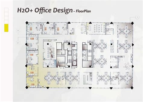 office layout planner for ipad pclam student portfolio 2009 by pui chi lam at coroflot com