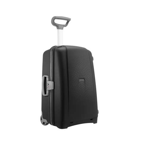 samsonite lightweight cabin luggage large samsonite suitcase mc luggage