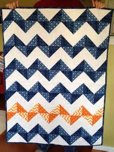 Crib Quilts Patterns by 25 Best Ideas About Chevron Baby Quilts On Baby Quilt Patterns Quilt Patterns And