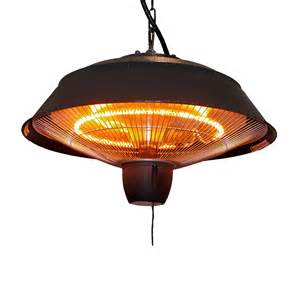 Gazebo Light Heater by Energ Hea 21723 1500w Infrared Gazebo Heater Lowe S Canada