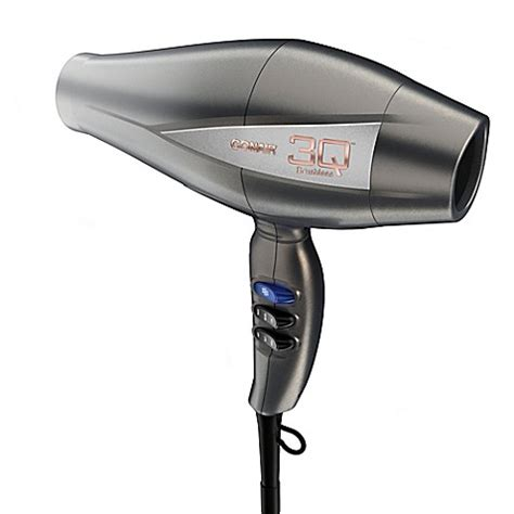 Infiniti Pro Hair Dryer By Conair Reviews infiniti pro by conair 174 3q brushless motor 1875 watt hair