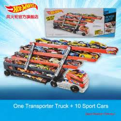 Wheels Transporter Truck Wheels Transport Truck Reviews Shopping