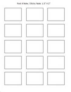 print post it notes template pin by debby singleton pyles on free printables