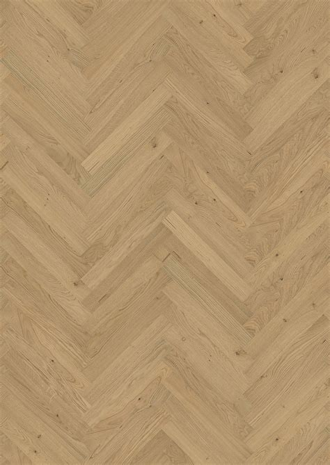 Ab Flooring by Ab Matt Lacquer Kahrs Engineered Wood Best At