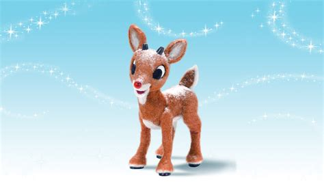 rudolph the nosed reindeer hey 7 cups forum