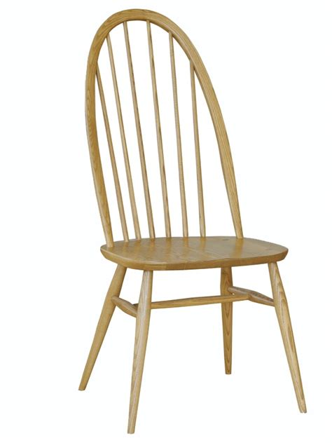 Dining Chair Ac 105 105 best quaker americana images on