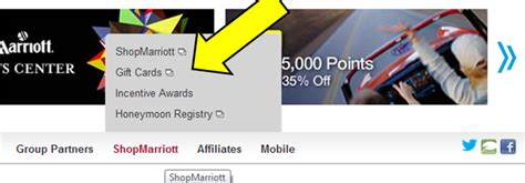 Marriott Gift Card Promo Code - marriott savings and status frequent miler