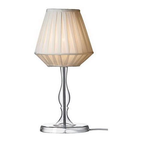 Livingroom Table Lamps by Marvelous Living Room Table Lamps From Ikea Stylish Eve