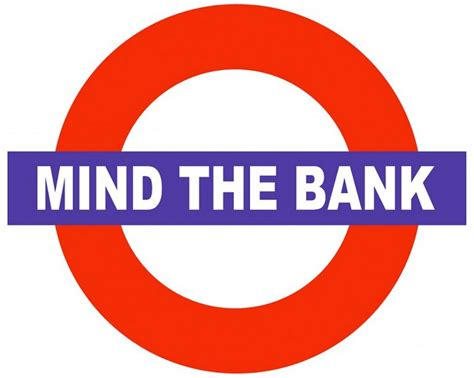 colloqui banche limiti a banche e banchieri c 232 la legge europea mazzetta
