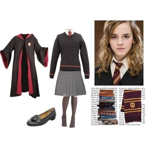 book themed clothing uk 38 best awesome book week costume ideas images on