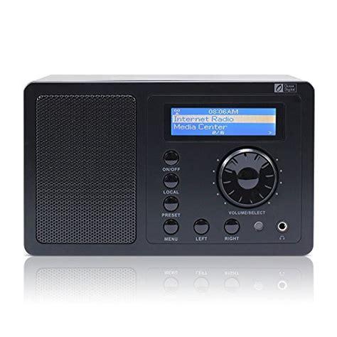 best wifi radio top 5 best wifi radio for sale 2016 product