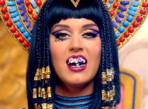 imagenes egipcio maquillaje m 225 s de 25 ideas fant 225 sticas sobre maquillaje egipcio en