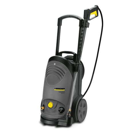 High Pressure Washer Hd 612 4 C high pressure washer hd 5 11 c k 228 rcher cleaning systems limited