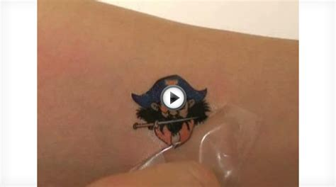 electronic tattoo zimbio like electronic patch to monitor