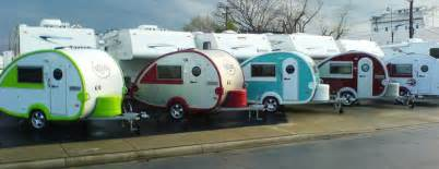 Used Motorhome Awnings For Sale Teardrop Trailer Manufacturers Best Small Campers