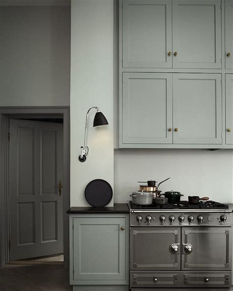 farrow and ball kitchen ideas farrow and ball kitchen cabinet paint 78 best home ideas