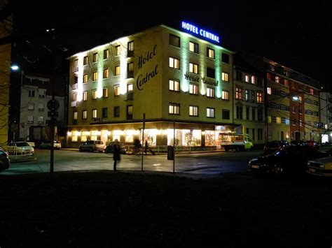 hotel classic inn heidelberg hotel central heidelberg book your hotel with viamichelin