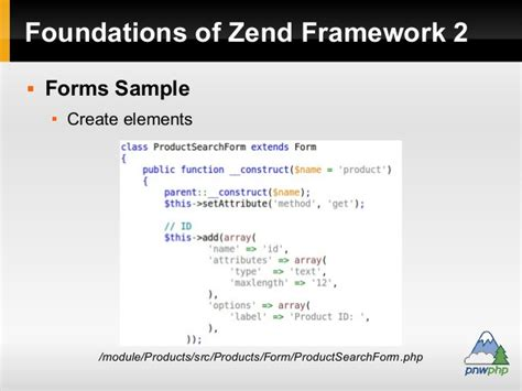 zend framework 2 disable layout and view deprecated foundations of zend framework 2