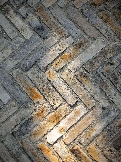 beautiful floors beautiful floor brick pattern houses flooring picture