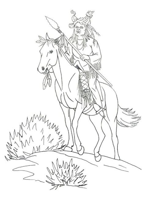 coloring pages native american designs 56 best native colouring pages images on pinterest