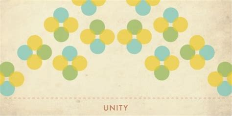 unity layout element tutorial the basic principles of design an introduction man made