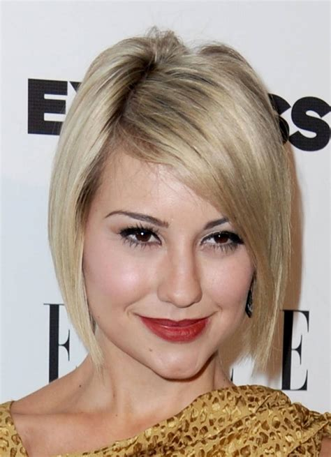 pics of non celebrities with layered bob haircut short hair styles celebrity shag layered hairstyle wallpaper
