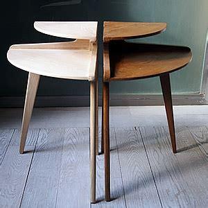 Pied De Table Metal 2866 by Table Basse Sur Mesure Faber Place