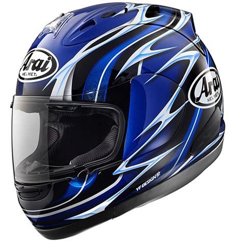 Helmet Arai Rx7 Rr5 arai rx7 rr5