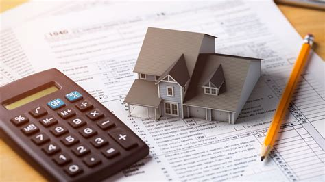 calculator for buying a house buying a house calculator home ideas