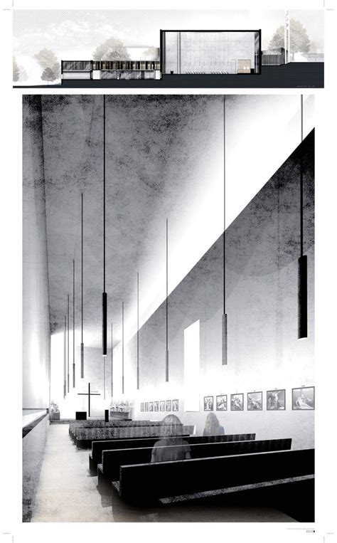 layout design inspiration architektur die besten 17 ideen zu architektur zeichnungen auf