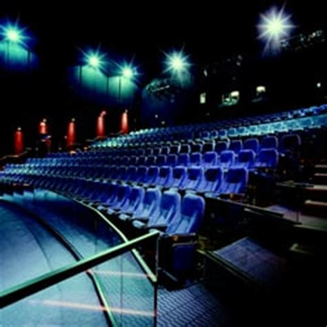 movie theaters with recliners in ma sunbrella imax 3d theater at jordan s furniture reading