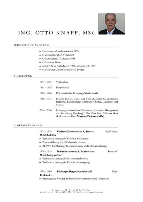 Lebenslauf Beratung Wien pdf neuer gesch 228 ftsf 252 hrer f 252 r volkshilfe wien volkshilfe wien 30 06 2014 ots at