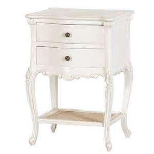 bedroom table bedside tables sweatpea willow bedside table side tables bedroom furniture photo