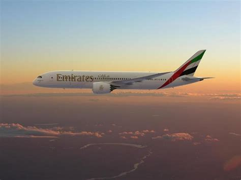 emirates a350 emirates is killing plans to order the airbus a350 or