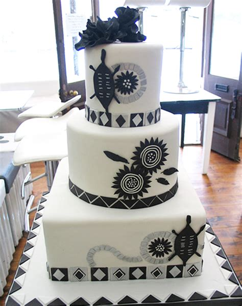 african wedding cakes on pinterest traditional wedding african wedding cakes african wedding cakes projects