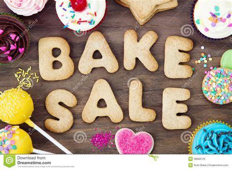 11 Bake Sale Icons Images   Bake Sale Clip Art, Equality