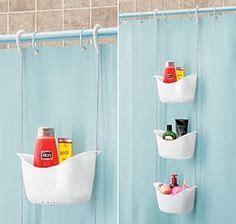 harrietcarter com curtains 1000 images about bathroom essentials on pinterest