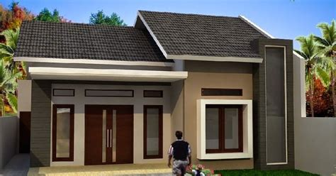 contoh design exterior rumah minimalis contoh model rumah minimalis design rumah minimalis