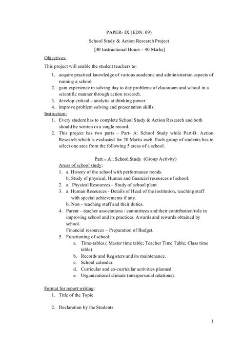 Professional Dissertation Abstract Ghostwriting For Mba professional dissertation abstract ghostwriting websites