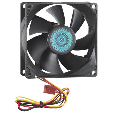 best buy computer fans insignia 80mm pc case fan black computer fans