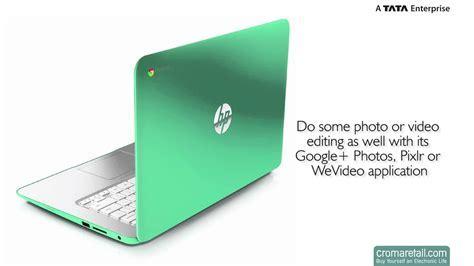 """HP 14"""" ChromeBook   YouTube"""