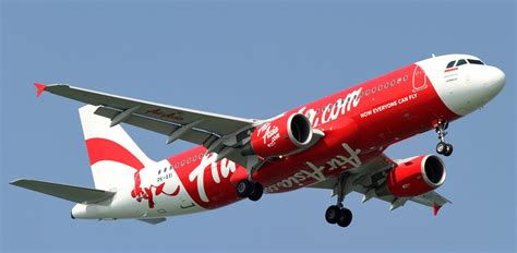 airasia hotline indonesia faulty rudder control pilots response led to airasia
