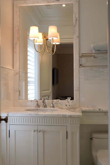 home concepts canada interior design inc lakeshore residence traditional bathroom toronto