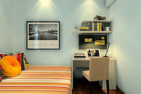 bedroom student image gallery student bedroom