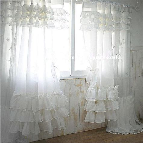 lace curtains online shopping compare prices on cotton lace curtains online shopping