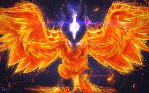 wallpaper dota 2 phoenix phoenix dota 2 image 5n wallpaper hd