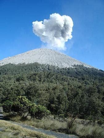film petualangan gunung indonesia travelplusindonesia mengakhiri kegalauan gunung semeru