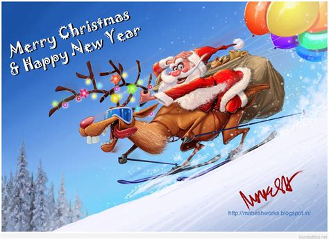 happy new year 2016 and merry christmas images merry christmas happy new year 2016 wishes