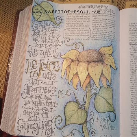 doodle god on armor sweet to the soul ministries god sings us